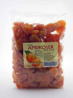 Picture of APRIKOSER TORKADE 10X1KG NIMEK