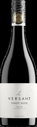Picture of LE VERSANT PIN NOI12,5% 6X75CL