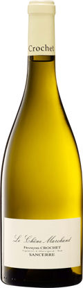 Picture of CROCHET SANCERRE 12X75CL