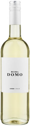 Picture of RUIDA DOMO BLANCO 11% 12X75CL