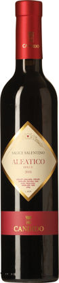 Picture of CANDIDO ALEATICO SALICE 75CL