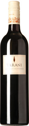 Picture of TARANI   CAB SAUV  6X75CL