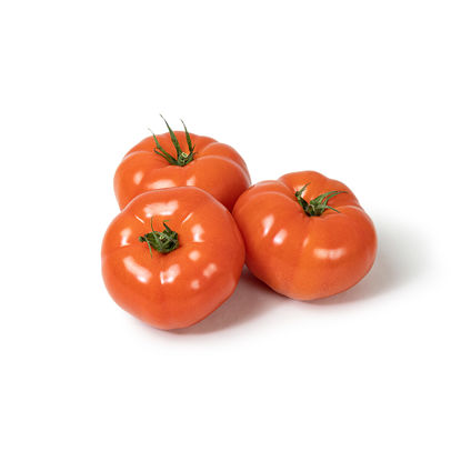 Picture of TOMAT BIFF NL 7KG