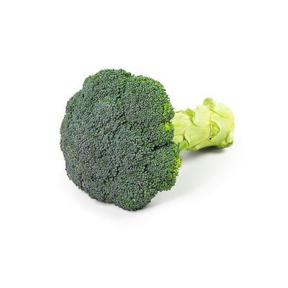 Picture of BROCCOLI ES 6KG