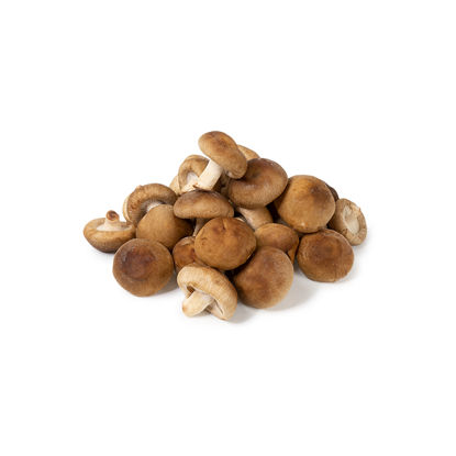 Picture of SHIITAKE EKO SE 2KG