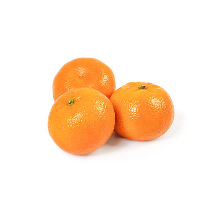Picture of CLEMENTIN ES/MA 10KG