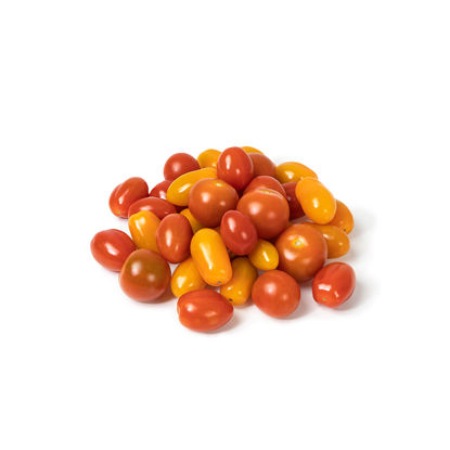 Picture of TOMAT CHERRYMIX BE 3KG