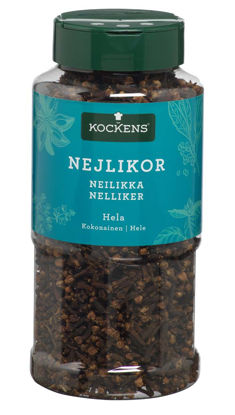 Picture of NEJLIKOR HELA 300G