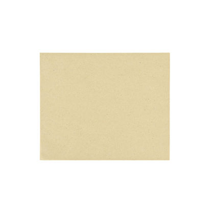 Picture of WRAPPAPPER GRASS 34,5x29 1000S