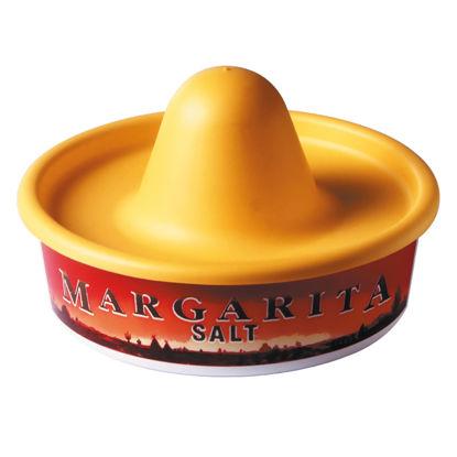 Picture of MARGARITA SALT  12X177G