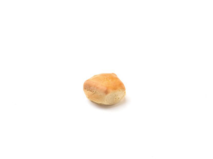 Picture of SCONES 40X63G DELIFRANCE
