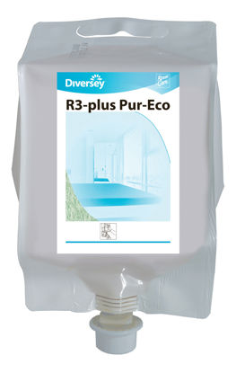 Picture of GLASPUTS ROOM CARE ECO 2X1,5L