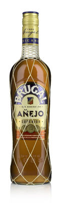 Picture of BRUGAL ANEJO 38% 6X70CL