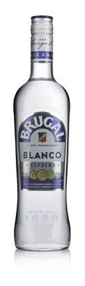 Picture of BRUGAL BL. SUPREMO 40% 70CL