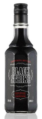 Picture of BLACK STRIKE PEPPAR 25% 6x50CL