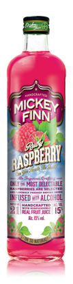 Picture of MICKEY FINN SOUR RASPBERRY6X50