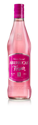 Picture of AREHUCAS FREISER 37,5% 6X70CL