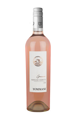 Picture of TOMMASI CHIARETTO BARDOL ROSE