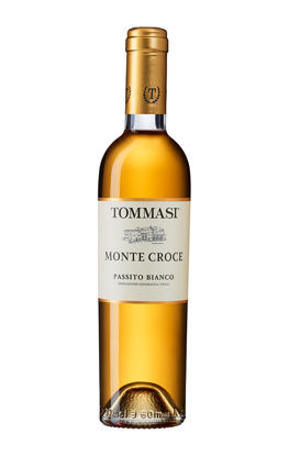 Picture of TOMMASI MONTE CROCE  37.5 CL