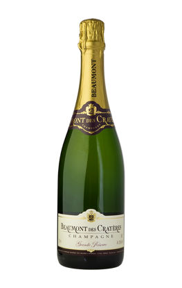 Picture of BEAUMONTE DES CRAY.GR.RES.BRUT