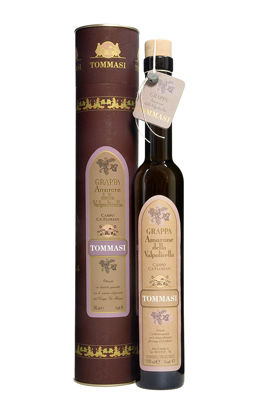 Picture of TOMMASI GRAPPA DI AMARONE 45%