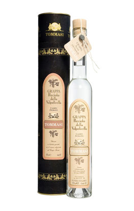 Picture of TOMMASI GRAPPA DI RECIOTO 45%