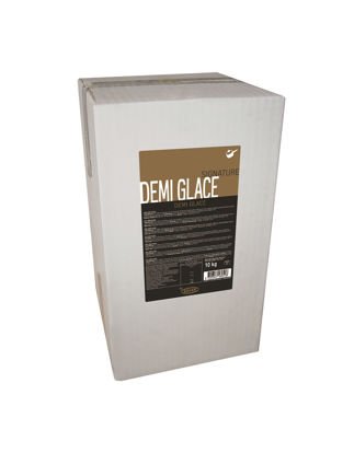 Picture of DEMI GLACE OX 10KG       OSCAR