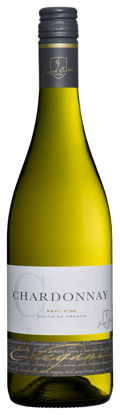 Picture of ELEGANCE CHARDONNAY 6X75CL