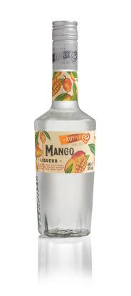 Picture of DE KUYPER MANGO 15% 6X50CL