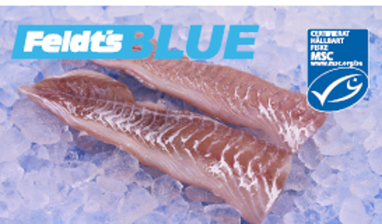 Picture of SEJFILE TAILS MSC 130-160G 5KG
