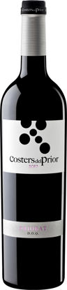 Picture of COSTERS DEL PRIOR 6X75CL