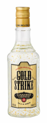 Picture of BOLS GOLD STRIKE    6X50CL 50%