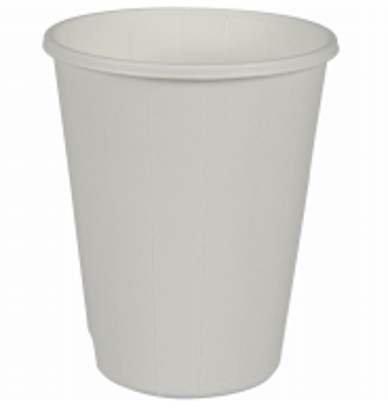 Picture of KAFFEBÄGARE 36CL BAGASSE 20x25