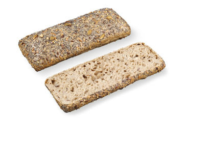 Picture of CIABATTA MULTICER TS 34X110G