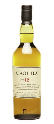 Picture of CAOL ILA 12 ÅR 6X70  43%