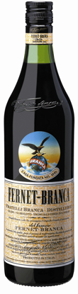 Picture of FERNET-BRANCA 39% 6X70CL