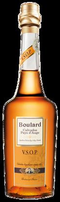 Picture of CALVADOS VSOP BOULARD 6X70CL
