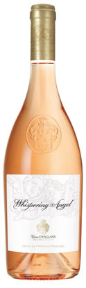 Picture of WHISPERING ANGEL ROSÉ 1.5 L