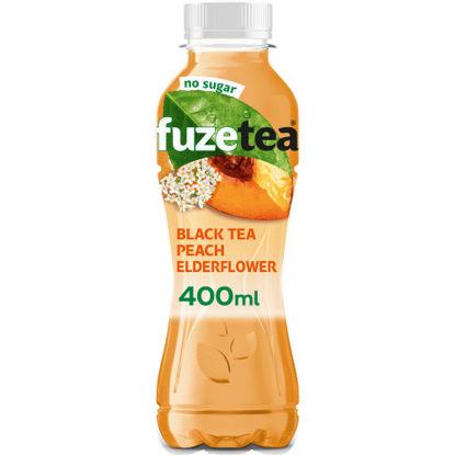 Picture of FUZETEA PEACH/ELD SOFRI 12X40C