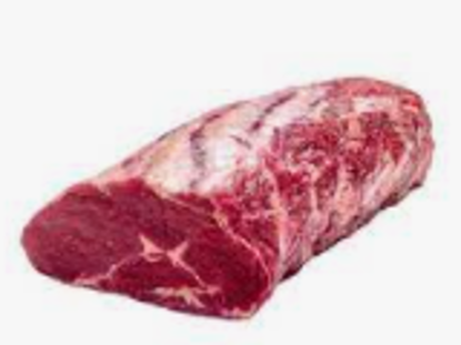 Picture of ENTRECOTE FRYST 3,0+ 3X3KG SCA