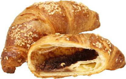 Picture of CROISSANT KANELBULLE 36x90G