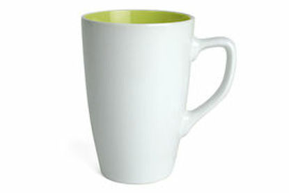 Picture of MUGG APPOLO VIT/LIME 30CL (20)