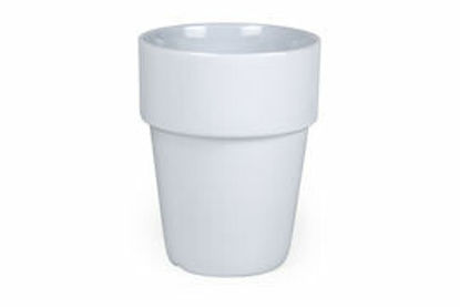 Picture of MUGG AFRODITE 10,5CM 34CL (20)